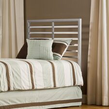 <strong>Hillsdale Furniture</strong> Latimore Slat Headboard