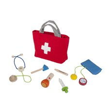 Handy Doctor Set