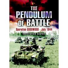 Pendulum of Battle