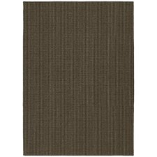 <strong>Garland Rug</strong> Magic Odor Eliminating Chocolate Berber Colorations Rug