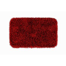 <strong>Garland Rug</strong> Jazz Shaggy Bath Rug