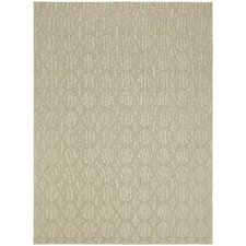 Magic Odor Eliminating Tan Sparta Rug