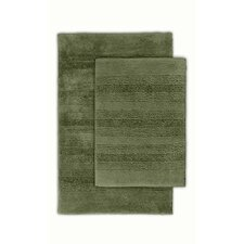 Essence Bath Rug (Set of 2)