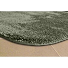 Finest Luxury Bath Rug (Set of 2)