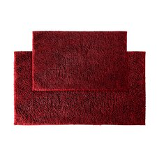 Queen Bath Rug (Set of 2)