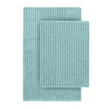 Sheridan Bath Rug (Set of 2)