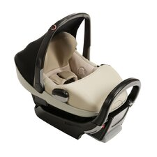 <strong>Maxi-Cosi</strong> Prezi Infant Car Seat