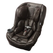 Pria 70 Leather Convertible Car Seat