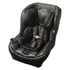 <strong>Maxi-Cosi</strong> Pria 70 Leather Convertible Car Seat