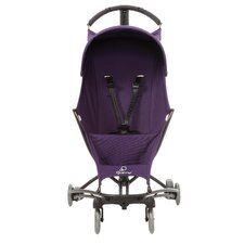 Yezz Stand Stroller with Seat Cover