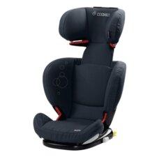 RodiFix Booster Seat