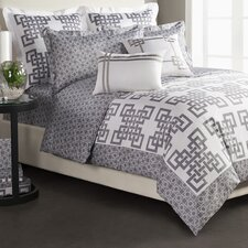 Motif Duvet Collection
