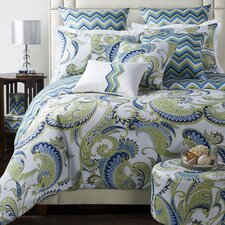 Plaza Duvet Collection
