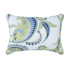 Plaza Cotton Pillow