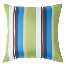 <strong>Charlie</strong> Artwork Cotton Pillow