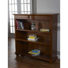 "<strong>PALI</strong> Onda 50"" H x 50"" W Desk Hutch"