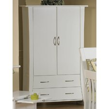 Carrigan Armoire