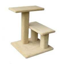 <strong>Animal Stuff</strong> The Mini Lucy Cat Tree
