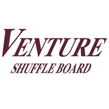 <strong>Venture Shuffleboards</strong> Shuffleboard Speed II Wax