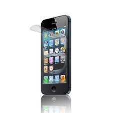 iPhone 5/5S UV Screen Protector