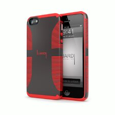 iPhone 5/5S Dual Case