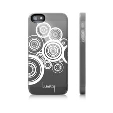<strong>Luardi</strong> iPod 5/5S TPU Pattern Case