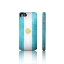 <strong>Luardi</strong> Snap-on iPhone 5/5S Case