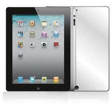 iPad 2/iPad3 Mirror Screen Protector