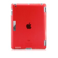 iPad 3 Crystal Snap-on Case