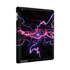 iPad 3 Decorative Snap-on