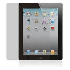 iPad2/iPad3 UV Screen Protector