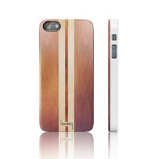<strong>Luardi</strong> iPhone 5/5S Wooden Case