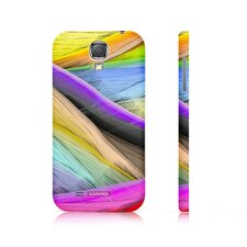 Elements of Color Snap-on Samsung Galaxy S4 Case