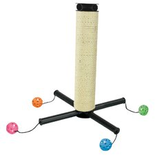 Play Zone Scratching Post