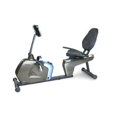 <strong>Velocity Fitness</strong> Recumbent Bike