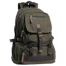 <strong>Vagabond Traveler</strong> Mountain Hiking Sport Backpack