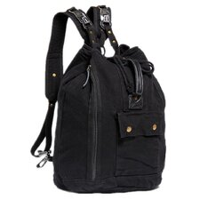 Rock Round Backpack