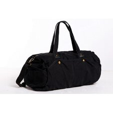 "<strong>Vagabond Traveler</strong> 19.7"" Crossbody Shoulder Gym Bag"