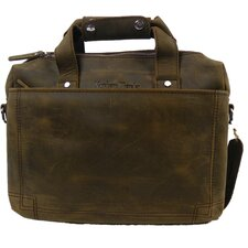 <strong>Vagabond Traveler</strong> Messenger Bag