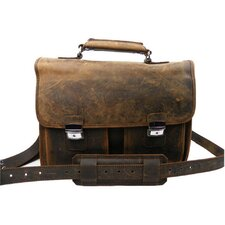 Professional Laptop Messenger Bag