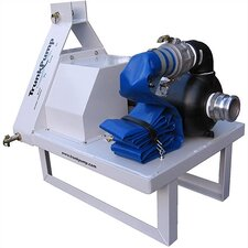315 GPM 3-Point Model PTO Water Pump