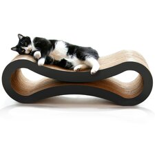 Cat Scratcher Lounge - Deluxe