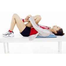 Chillow Plus Cooling Pillow