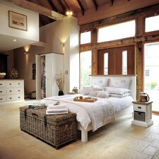 Lulworth Bedroom Collection