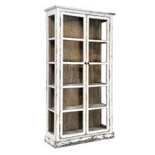 Aspen Display Cabinet