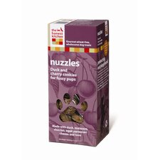 Nuzzles Dog Treats