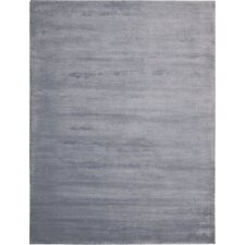 <strong>Calvin Klein Home Rug Collection</strong> Lunar Platinum Rug