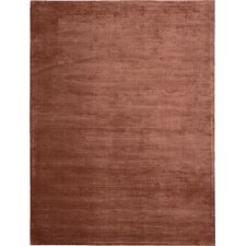 <strong>Calvin Klein Home Rug Collection</strong> Lunar Rust Rug