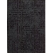 <strong>Calvin Klein Home Rug Collection</strong> Urban Dark Indigo Rug