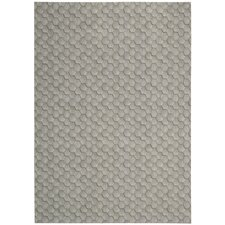 Loom Select Smoke Rug